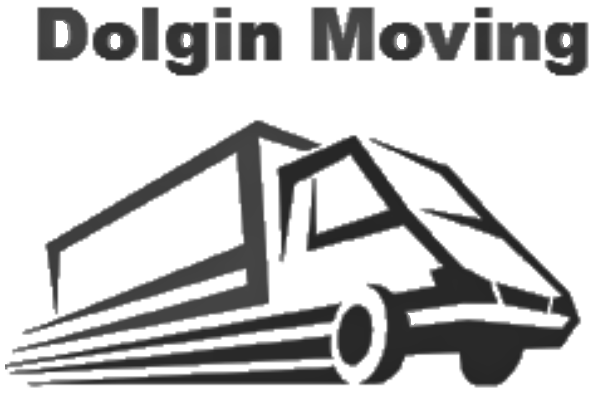 Dolgin Moving
